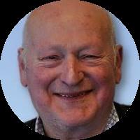 Henk Mulder